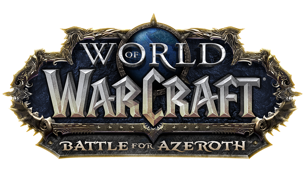 World of Warcraft – Battle for Azeroth